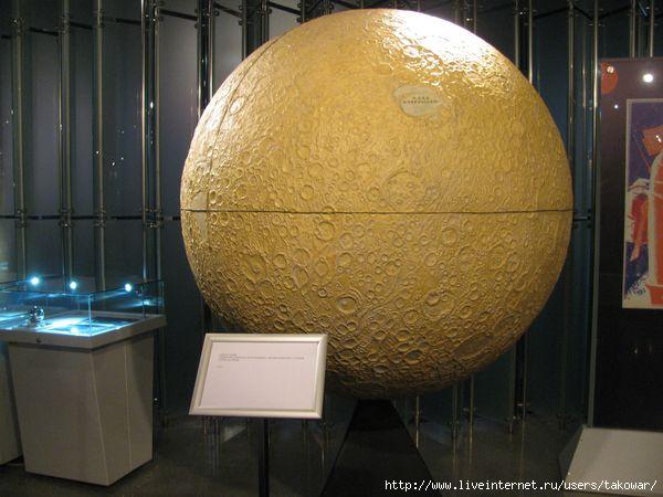 Музей Космонавтики/1413032_muzej_kosmonavtiki03 (600x450, 125Kb)