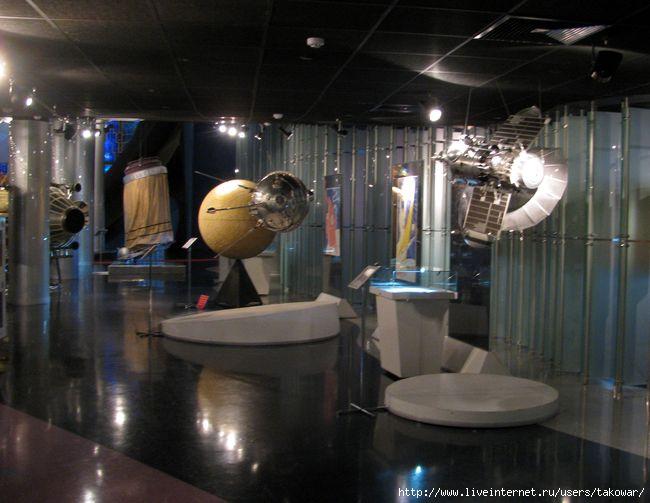 Музей Космонавтики/1413032_muzej_kosmonavtiki02 (650x503, 133Kb)