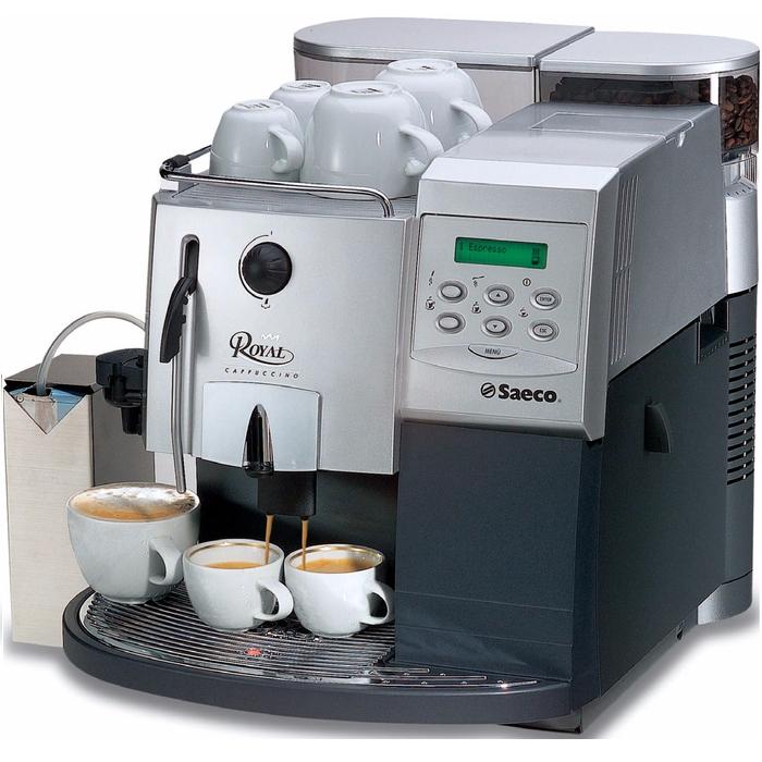 кофемашина (700x700, 313Kb)