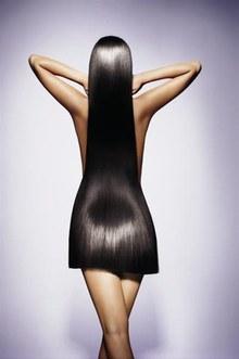 Как быстро отрастить волосы (220x331, 11Kb)