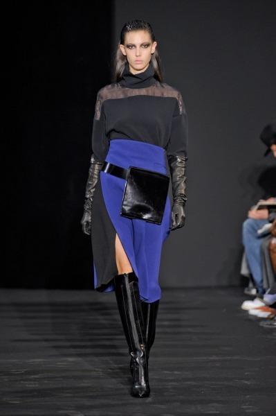 Costume-Nat-RF12-0643_catwalk_slideshow (399x600, 38Kb)