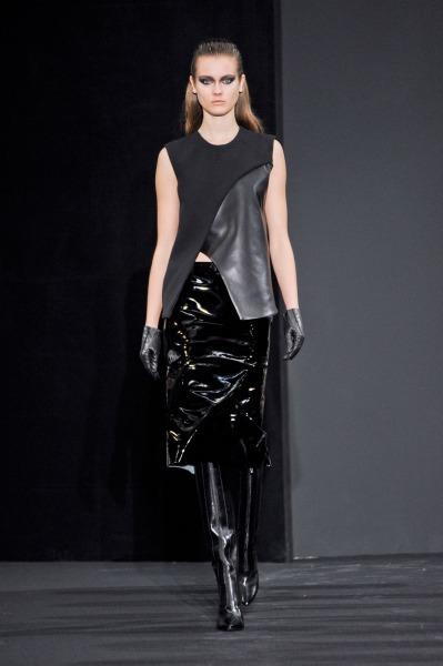 Costume-Nat-RF12-0929_catwalk_slideshow (399x600, 41Kb)