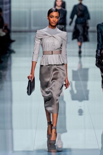 Dior-RF12-0711_catwalk_slideshow (399x600, 45Kb)