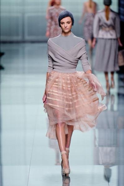 Dior-RF12-1025_catwalk_slideshow (399x600, 44Kb)