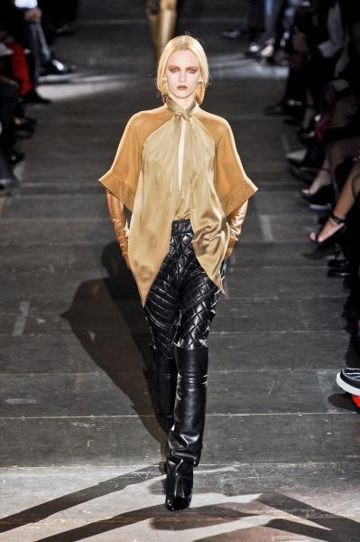 Givenchy-RF12-3116_catwalk_slideshow (399x600, 67Kb)