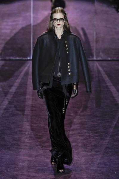 Gucci-RF12-7419_catwalk_slideshow (399x600, 55Kb)