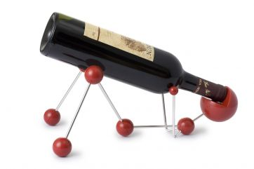 392_Compound Wine Holder_Function_Low (362x241, 9Kb)