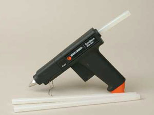 l?mes-pistole-zimulis-un-ota (300x225, 11Kb)