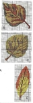 Превью Bild 049 - копия (229x700, 133Kb)