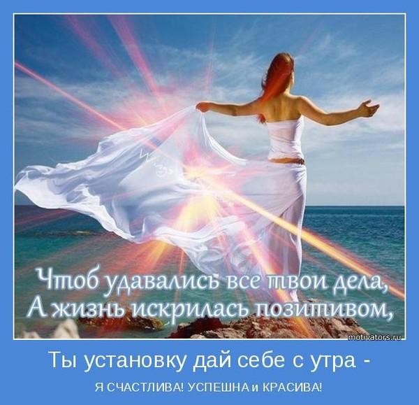 proxy.imgsmail.ru (600x579, 81Kb)