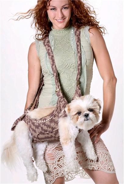 doggie-bag-wtf-gadget-03 (406x600, 199Kb)