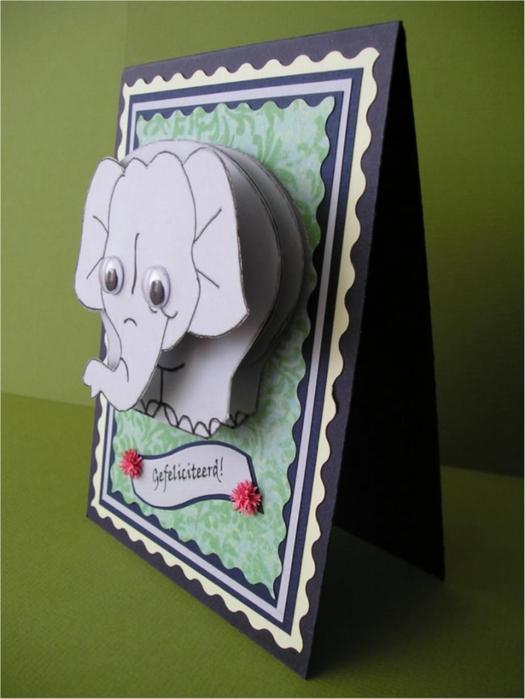 olifantje zij kant (525x700, 186Kb)