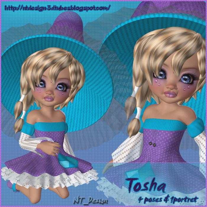 Tosha. (400x400, 788Kb)