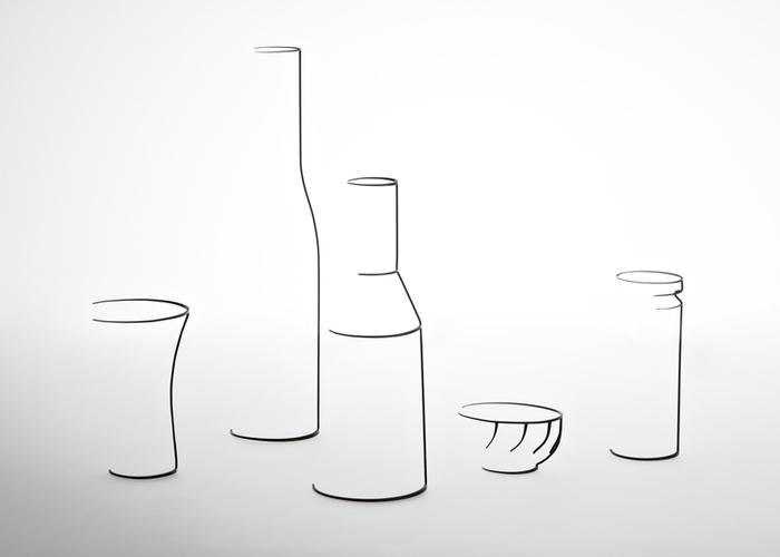 оригинальные предметы для украшения интерьера 4 (700x500, 72Kb)