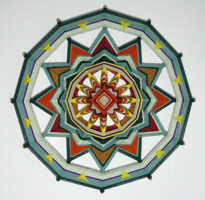 mandala (14) (700x683, 387Kb)