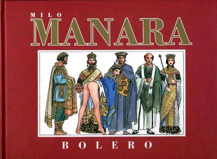 milo_manara_01 (700x511, 67Kb)