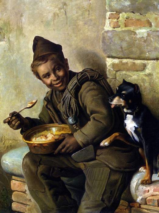 meal_time_for_the_chimney_sweep (522x700, 320Kb)