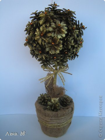 topiary (3) (360x480, 28Kb)