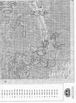 Превью 249 (518x700, 328Kb)