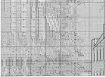 Превью 5 (700x516, 234Kb)