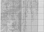 Превью 7 (700x509, 227Kb)