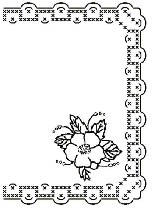 Hybenrose01c (495x676, 47Kb)