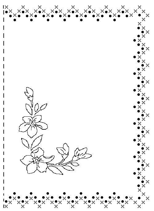 Voksblomst01c (500x685, 46Kb)