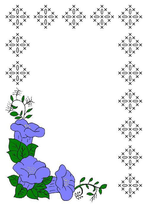 Blomsterhjoerne01a (509x700, 48Kb)