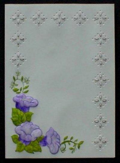 Blomsterhjoerne01 (400x540, 26Kb)
