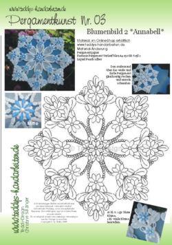 pergamentkunst-nr3-seite5 (250x356, 24Kb)