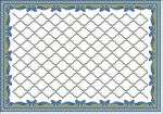 Превью голубой коврик (700x490, 450Kb)