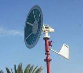 Ветрогенератор (280x248, 7Kb)
