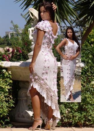 woolwitch_evening_dress_07 (324x448, 46Kb)