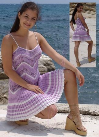 woolwitch_summer_dress_15 (324x448, 34Kb)