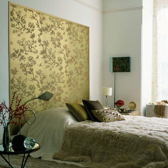 4497432_goldentrenddecoratingbedroomwall3 (550x550, 71Kb)