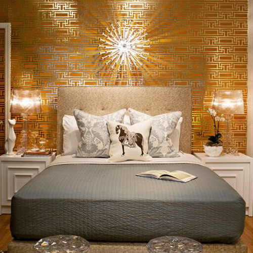 4497432_goldentrenddecoratingbedroomwall4 (500x500, 88Kb)