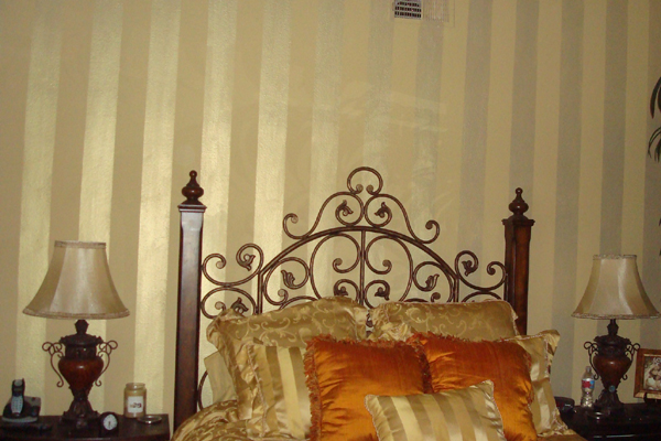 4497432_goldentrenddecoratingbedroomwall6 (600x400, 208Kb)