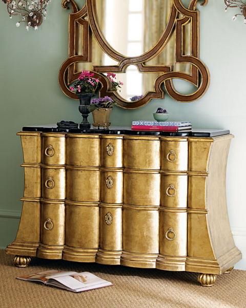 4497432_goldentrenddecoratingbedroomfurniture4 (480x600, 97Kb)