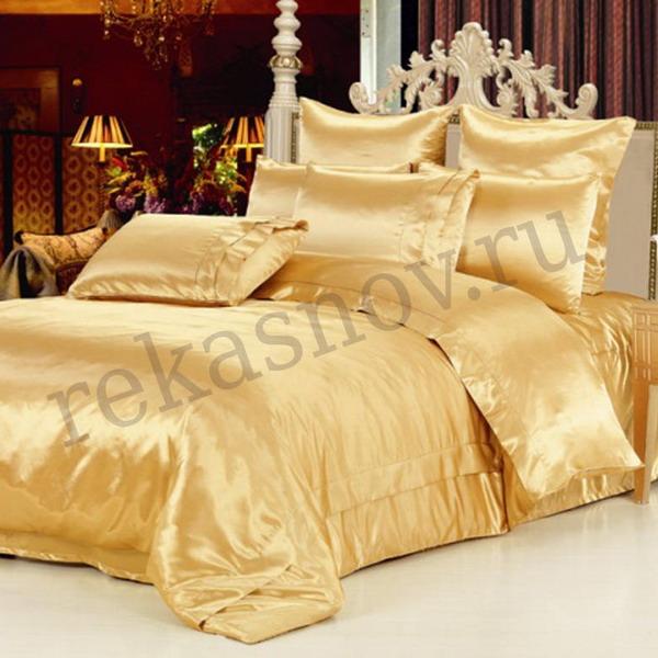 4497432_goldentrenddecoratingbedding1 (600x600, 103Kb)