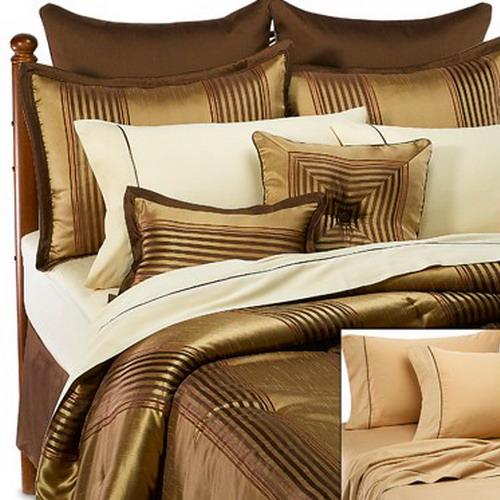 4497432_goldentrenddecoratingbedding3 (500x500, 80Kb)