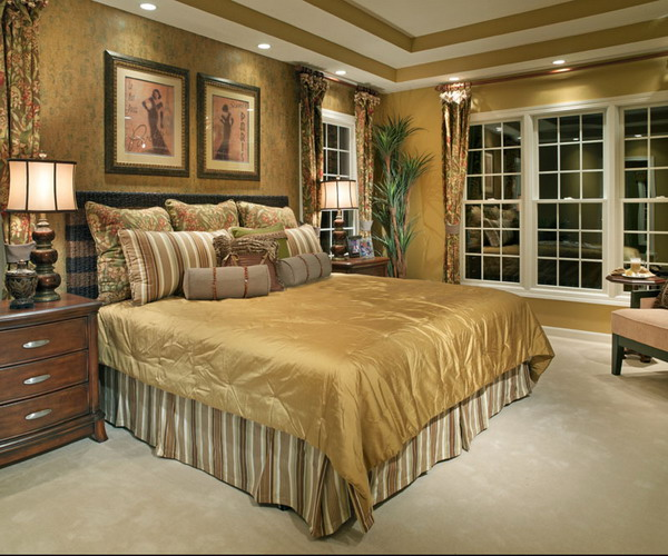4497432_goldentrenddecoratingbedding10 (600x500, 100Kb)