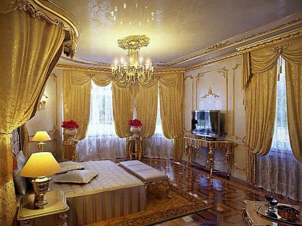 4497432_goldentrenddecoratingbedroomdetails2 (600x450, 112Kb)