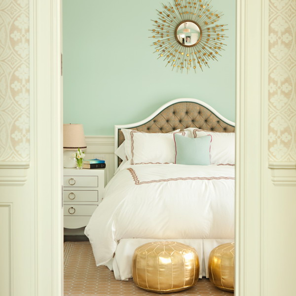 4497432_goldentrenddecoratingbedroomdetails5 (600x600, 67Kb)