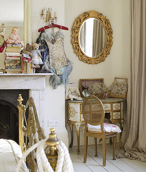 4497432_goldentrenddecoratinginstylebedroom2 (510x600, 115Kb)