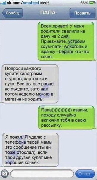 SMS (4) (327x604, 46Kb)