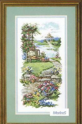 Dimensions03172_Garden_Gazebo (263x400, 49Kb)