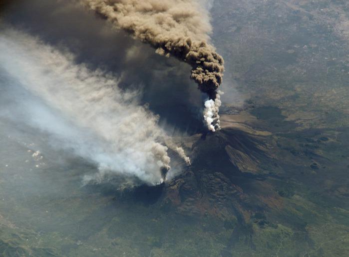 etna-vulkan (700x514, 79Kb)