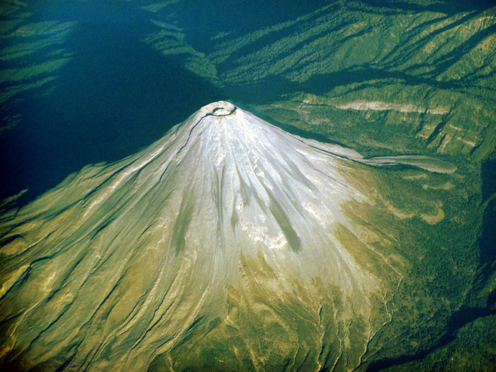 colima_volcano (700x525, 159Kb)