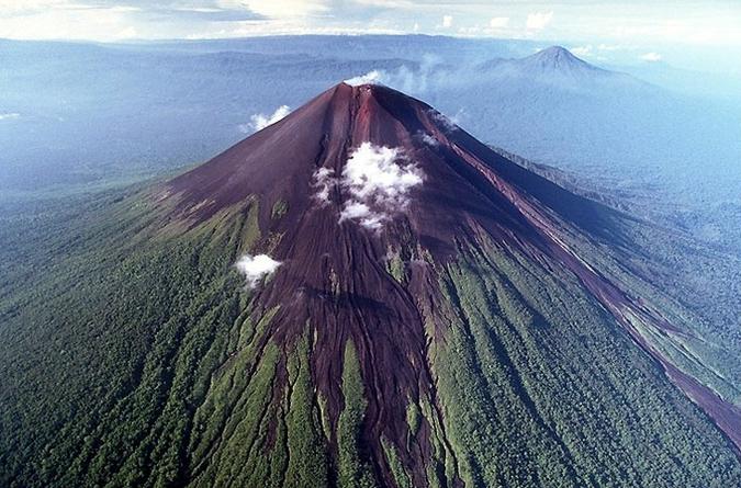 vulkan-ulavun (675x445, 262Kb)