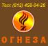 e07432de408f363898f129f6a87117a2 (1) (70x67, 6Kb)